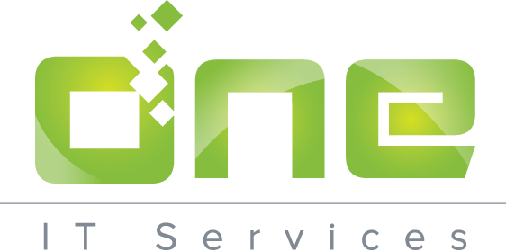 One IT Services